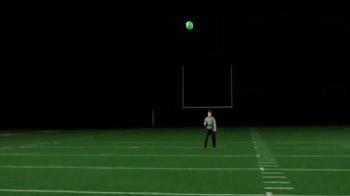 Nerf FireVision Ignite TV Spot, 'Football Field' - Thumbnail 6