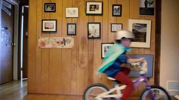 Farm Rich Mozzarella Sticks TV Spot, 'Carpool' - Thumbnail 7