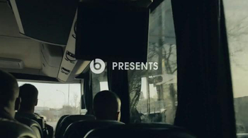 Beats Studio Wireless TV Spot, 'Dez Bryant: Hear What You Want' - Thumbnail 1