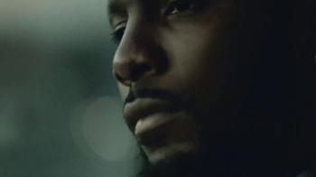 Beats Studio Wireless TV Spot, 'Dez Bryant: Hear What You Want' - Thumbnail 3