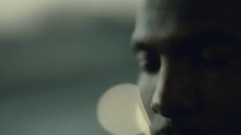 Beats Studio Wireless TV Spot, 'Dez Bryant: Hear What You Want' - Thumbnail 5