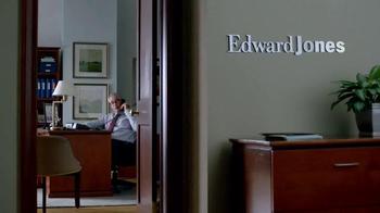 Edward Jones TV Spot, 'Short List' - Thumbnail 4