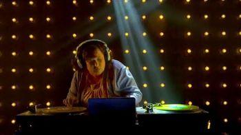 TransUnion TV Spot, 'Club K'