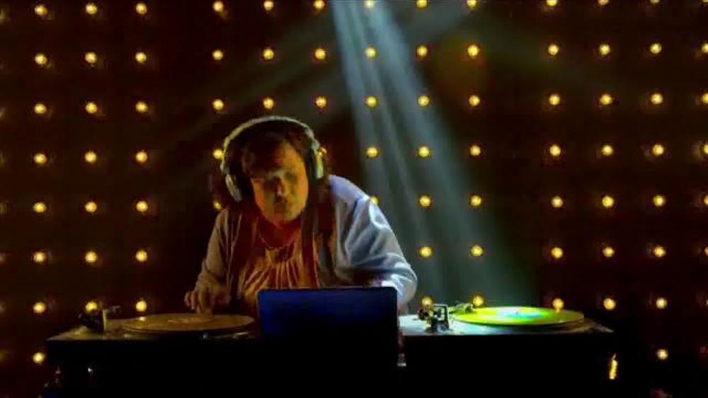 Western Sky Loans >> TransUnion TV Commercial, 'Club K' - iSpot.tv