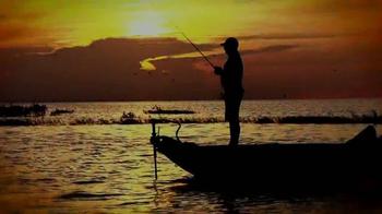 Lake Okeechobee TV Spot, 'Gateway to the Everglades' - Thumbnail 1