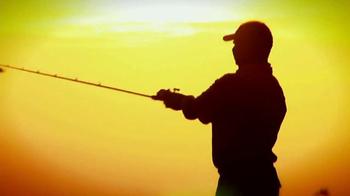 Lake Okeechobee TV Spot, 'Gateway to the Everglades' - Thumbnail 2
