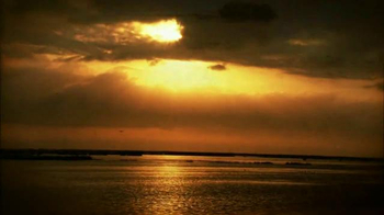 Lake Okeechobee TV Spot, 'Gateway to the Everglades' - Thumbnail 7