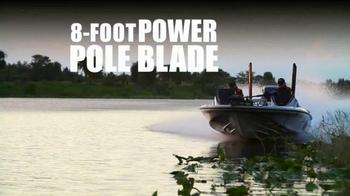 Nitro Z Pro High Performance Package TV Spot, 'Built to Rule' - Thumbnail 7