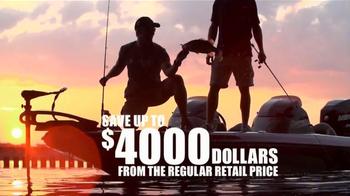 Nitro Z Pro High Performance Package TV Spot, 'Built to Rule' - Thumbnail 8