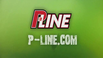 P-Line TV Spot, 'Variety of Fishing Rods' - Thumbnail 9