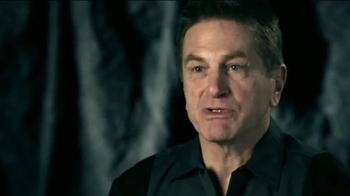 Amsoil Dominator Racing Oil TV Spot, 'Punish It' Featuring Erik Buell - Thumbnail 6