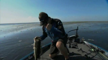 Okuma Fishing TCS Rods TV Spot, 'Get the Results you Want' - Thumbnail 1