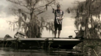 Okuma Fishing TCS Rods TV Spot, 'Get the Results you Want' - Thumbnail 7
