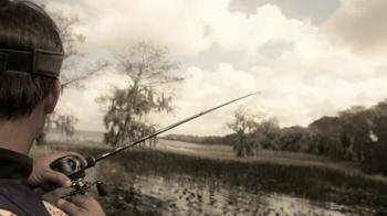 Okuma Fishing TCS Rods TV Spot, 'Get the Results you Want' - Thumbnail 8