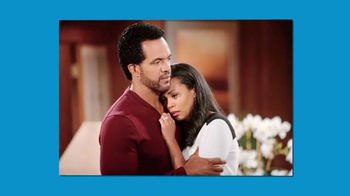 ABC Soaps In Depth TV Spot, 'The Young and the Restless' - Thumbnail 4