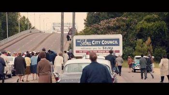 Selma - Alternate Trailer 22