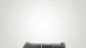 Ruger LC9s TV Spot, 'Crisp Trigger Pull' - Thumbnail 4