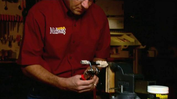 MidwayUSA TV Spot, 'Just About Everything' - Thumbnail 9