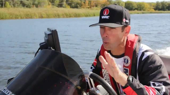 VMC Hooks and Jigs TV Spot, 'Boat Conversation' - Thumbnail 3
