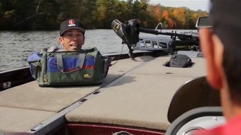 VMC Hooks and Jigs TV Spot, 'Boat Conversation' - Thumbnail 4