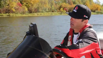 VMC Hooks and Jigs TV Spot, 'Boat Conversation' - Thumbnail 7