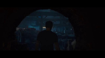 The Avengers: Age of Ultron - Alternate Trailer 3