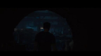The Avengers: Age of Ultron - Alternate Trailer 4
