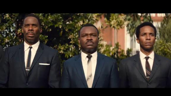 Selma - Alternate Trailer 25