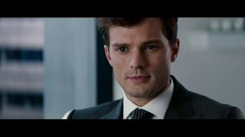 Fifty Shades of Grey - Alternate Trailer 6