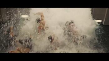 Kingsman: The Secret Service - Alternate Trailer 7