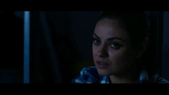 Jupiter Ascending - Alternate Trailer 11