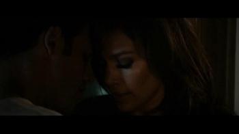 The Boy Next Door - Alternate Trailer 13