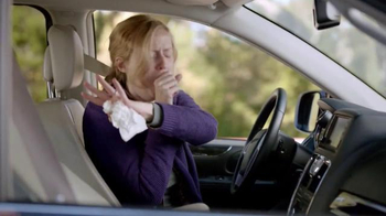 Walgreens TV Spot, 'Practice' - Thumbnail 3