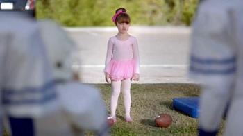 Walgreens TV Spot, 'Practice' - Thumbnail 4