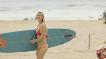 The Hawaiian Islands TV Spot, 'Let Oahu Happen' - Thumbnail 6