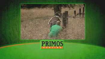 Primos Chicken on a Stick TV Spot, 'Nothing Compares' - Thumbnail 1