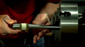 MidwayUSA TV Spot, 'Just About Everything for Barrel Blank Fitting' - Thumbnail 2