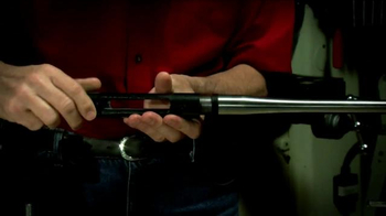 MidwayUSA TV Spot, 'Just About Everything for Barrel Blank Fitting' - Thumbnail 7