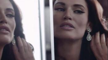 L'Oreal Excellence Legendary Brunettes TV Spot, 'Inspired by Sophia Loren' - Thumbnail 7