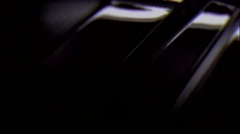 TaylorMade R15 Fairways TV Spot, 'Made of Greatness' - Thumbnail 3