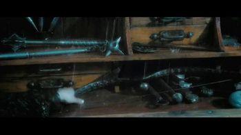 Seventh Son - Alternate Trailer 5