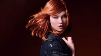 L'Oreal Paris Feria TV Spot, 'Fearless Color for the Creative' - Thumbnail 2
