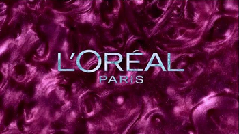 L'Oreal Paris Feria TV Spot, 'Fearless Color for the Creative' - Thumbnail 3