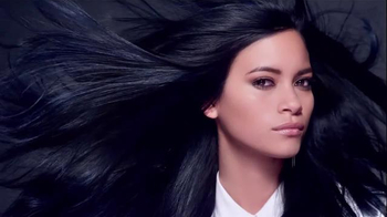 L'Oreal Paris Feria TV Spot, 'Fearless Color for the Creative' - Thumbnail 8