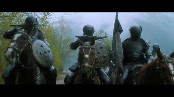 Seventh Son - Alternate Trailer 6
