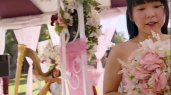 TurboTax TV Spot, 'Wedding' Song by Jeanne Moreau - Thumbnail 9