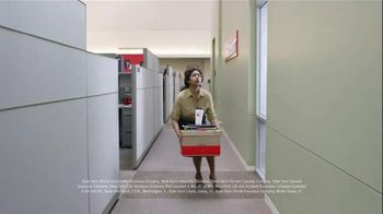 State Farm TV Spot, 'Magic Jingle Disappearing Agents' - Thumbnail 4