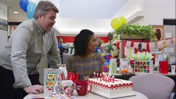 State Farm TV Spot, 'Magic Jingle Disappearing Agents' - Thumbnail 5