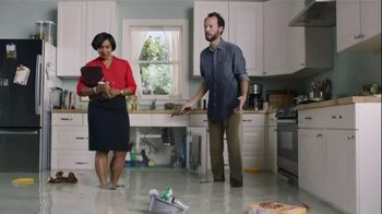 State Farm TV Spot, 'Magic Jingle Disappearing Agents' - Thumbnail 6