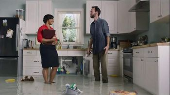 State Farm TV Spot, 'Magic Jingle Disappearing Agents' - Thumbnail 7